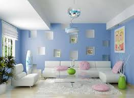 Thợ sơn sửa nhà tại quận bình tân