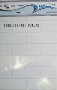Thợ ốp gạch tường lát gạch nền tại quận 1