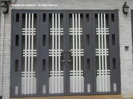 Làm cửa sắt tại quận 1 . Làm cửa sắt , bắn tôn, cửa lưới sắt. Dịch vụ làm cửa cuốn,hàng rào sắt . Thợ làm cửa cổng sắt,cửa inox, lan can,cầu thang,cửa đi,cửa lùa cửa cuốn tại quận 1. Thi công lợp mái tôn,Nhận sửa chửa cửa sắt , bản lề sắt,cửa sắt bị sệ giá rẻ tại quận 1