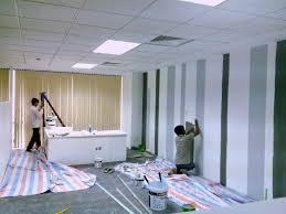 Thợ sơn nhà tại quận 11 - Dịch vụ sơn sửa chữa nhà đẹp